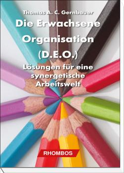 D.E.O. Cover