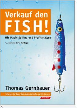 Buch_Vorlage_CoverA5bu_kettler.indd